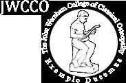 Институт классической остеопатии Джона Вернама (JWCCO)