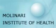 Институт здоровья Молинари (Molinari Institute of Health)